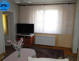 Dom na sprzedaż, Leszno bez nazwy, 110 m²