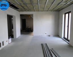 Dom na sprzedaż, Błociszewo, 226 m²