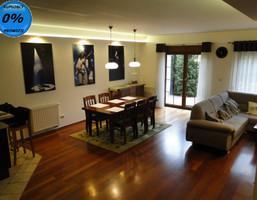 Dom na sprzedaż, Helenki, 119 m²
