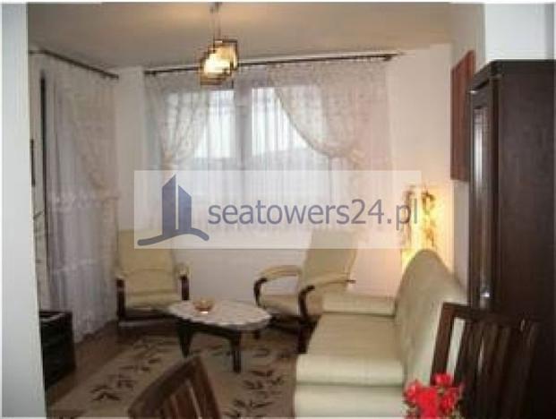 Mieszkanie do wynajęcia, 48 m² | Morizon.pl | 3238