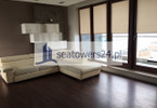 Mieszkanie do wynajęcia, Gdynia Śródmieście, 88 m²