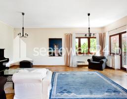 Dom na sprzedaż, Gdynia Kamienna Góra, 166 m²