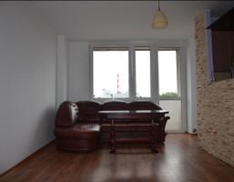Mieszkanie na sprzedaż, Tychy os. Paulina, 34 m²