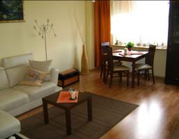 Mieszkanie na sprzedaż, Tychy os. Honorata, 74 m²