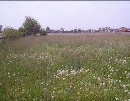 Działka na sprzedaż, Tychy Wygorzele, 770 m²
