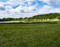 Działka na sprzedaż, Jagodnik, 14339 m²