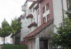 Mieszkanie na sprzedaż, Dzierzgoń Władysława Jagiełły, 88 m²