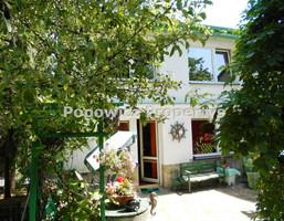 Dom na sprzedaż, Przemyśl Żwirki i Wigury, 250 m²