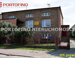 Dom na sprzedaż, Częstochowa Gnaszyn-Kawodrza, 200 m²