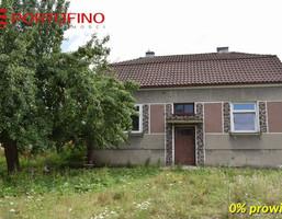 Dom na sprzedaż, Zawada, 100 m²