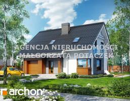 Dom na sprzedaż, Pisarzowice, 138 m²