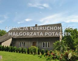 Dom na sprzedaż, Bielany, 118 m²