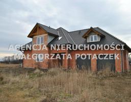 Dom na sprzedaż, Gorzów, 250 m²