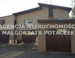 Dom na sprzedaż, Brzeszcze, 315 m²