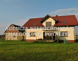 Dom na sprzedaż, Przeciszów, 220 m²
