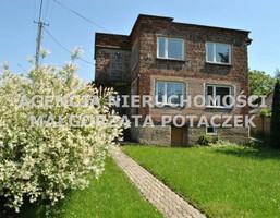 Dom na sprzedaż, Łęki, 70 m²