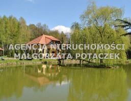 Obiekt na sprzedaż, Malec, 150 m²