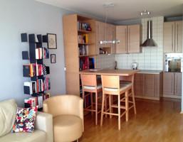 Mieszkanie na sprzedaż, Warszawa Ursus, 46 m²