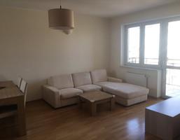 Mieszkanie na sprzedaż, Warszawa Bemowo, 62 m²