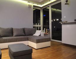 Mieszkanie na sprzedaż, Warszawa Mokotów, 47 m²