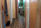 Mieszkanie na sprzedaż, Warszawa Ochota, 42 m²