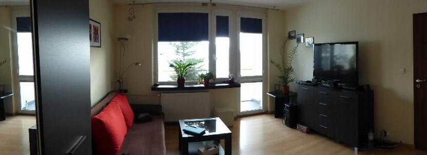 Mieszkanie na sprzedaż, Warszawa Ursynów, 47 m² | Morizon.pl | 0946