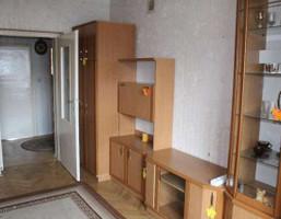 Kawalerka na sprzedaż, Warszawa Wola, 31 m²