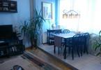 Mieszkanie na sprzedaż, Warszawa Bemowo, 49 m²