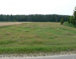 Działka na sprzedaż, Chojęcin, 10000 m²