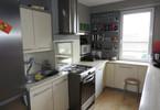 Mieszkanie na sprzedaż, Wieluń Os. Stare Sady, 73 m²