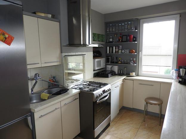 Mieszkanie na sprzedaż, Wieluń Os. Stare Sady, 73 m² | Morizon.pl | 8069