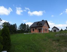 Dom na sprzedaż, Kobyla Góra, 133 m²