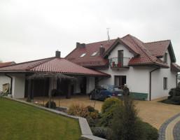 Dom na sprzedaż, Ruda, 210 m²