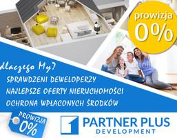 Mieszkanie na sprzedaż, Wrocław Maślice, 82 m²