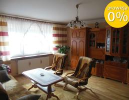 Dom na sprzedaż, Jastrzębie-Zdrój Bzie, 264 m²