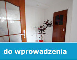Mieszkanie na sprzedaż, Rybnik Śląska, 54 m²