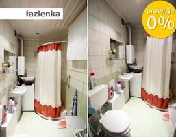 Mieszkanie na sprzedaż, Jastrzębie-Zdrój Wielkopolska, 35 m²