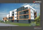 Mieszkanie na sprzedaż, Rybnik Obwiednia Południowa, 65 m²