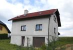 Dom na sprzedaż, Jankowice Spokojna, 251 m²