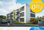 Mieszkanie na sprzedaż, Wrocław Psie Pole, 51 m²