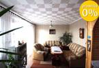 Mieszkanie na sprzedaż, Jastrzębie-Zdrój Wielkopolska, 56 m²