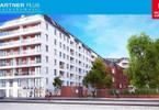 Mieszkanie na sprzedaż, Wrocław Śródmieście, 43 m²