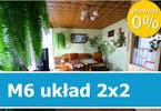 Mieszkanie na sprzedaż, Jastrzębie-Zdrój, 72 m²