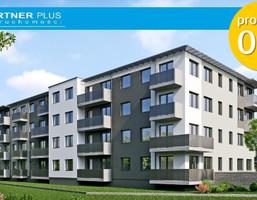 Mieszkanie na sprzedaż, Wrocław Psie Pole, 80 m²