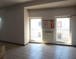 Lokal użytkowy do wynajęcia, Rybnik, 160 m²