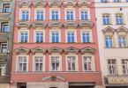Mieszkanie na sprzedaż, Wrocław Stare Miasto, 34 m²