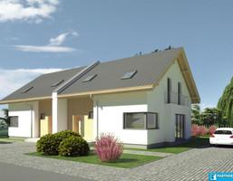 Dom na sprzedaż, Żory Rowień-Folwarki, 159 m²