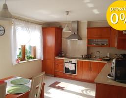 Dom na sprzedaż, Jastrzębie-Zdrój Skrzyszowska, 120 m²