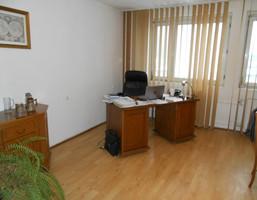 Lokal użytkowy na sprzedaż, Rybnik Niedobczyce, 400 m²