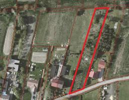 Działka na sprzedaż, Gliwice Bojków, 2311 m²